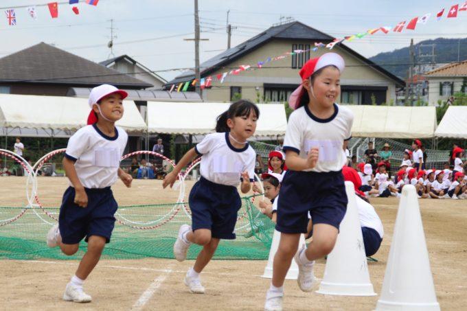 assumption_kokusai_elementary_school