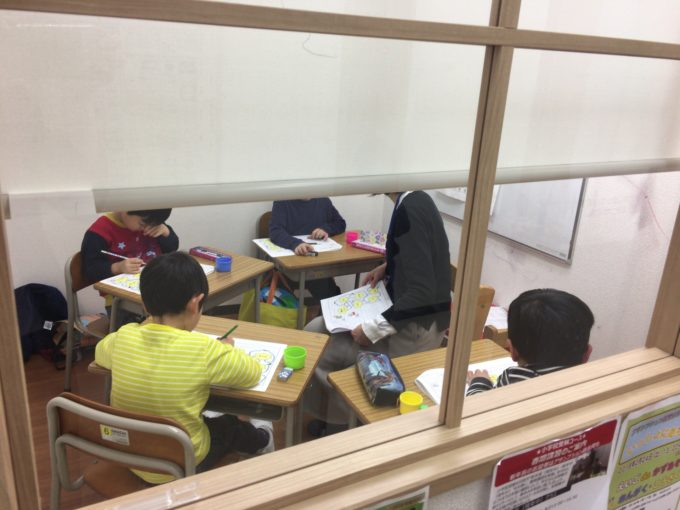 nyuugaku_junbi_class