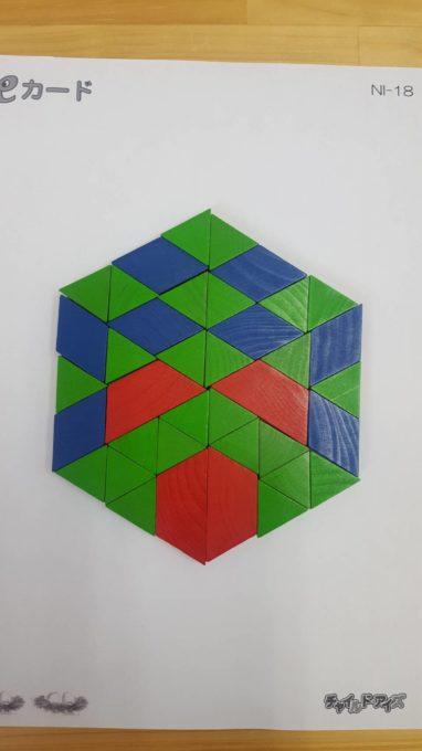 pattern_block