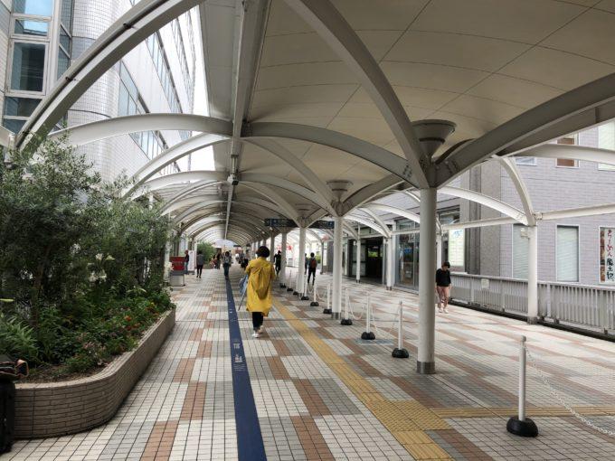senrichuo_monorail_2