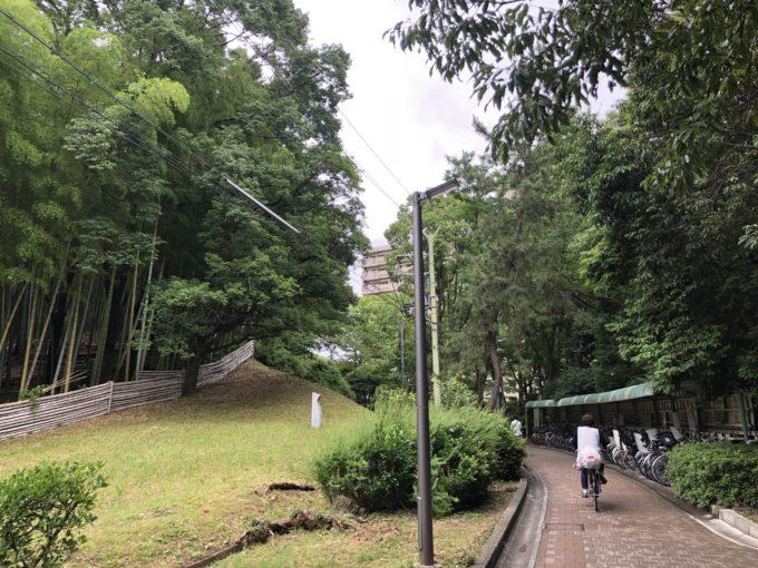 senrichuo_monorail_9