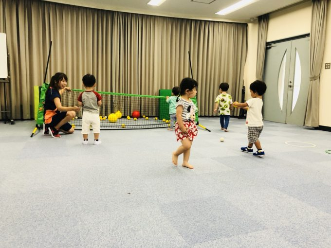 2years_old_lesson_toyonaka