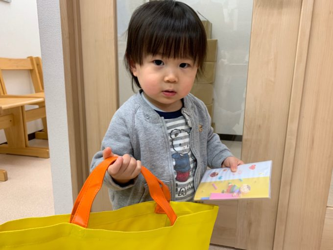 1years_old_boy