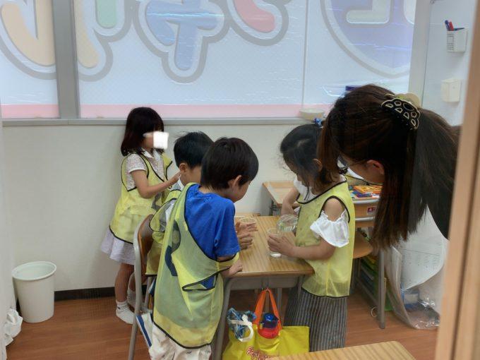 elementary_school_juken2019