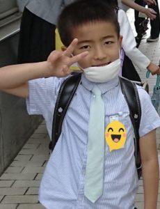 2020_1nensei_nyuugakushiki5